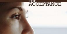 Película The Acceptance