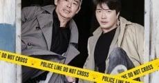 Película The Accidental Detective