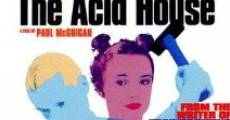 Filme completo The Acid House