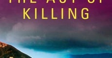 The Act of Killing streaming