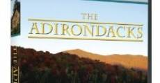 Película The Adirondacks
