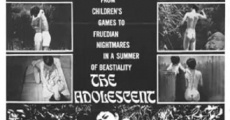 Película The Adolescent