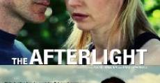 Filme completo The Afterlight
