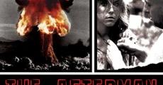 Película The Afterman