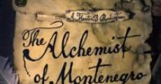 The Alchemist of Montenegro (2014) stream