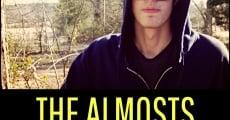 Película The Almosts