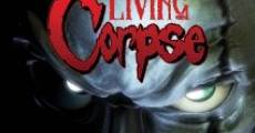 Filme completo The Amazing Adventures of the Living Corpse