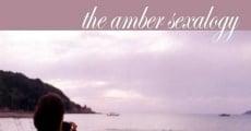 Película The Amber Sexalogy
