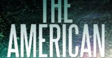 Filme completo The American Girls
