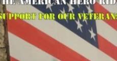 The American Hero Ride (2008) stream