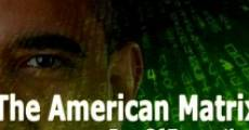 Película The American Matrix: Age of Deception