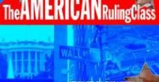 The American Ruling Class (2005) stream