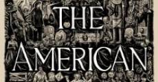 Película The American Scream
