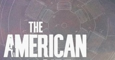 Filme completo The American Side