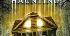 Película The Amityville Haunting