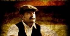 Película The Anatolian