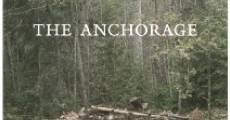 Película The Anchorage
