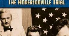 Filme completo The Andersonville Trial