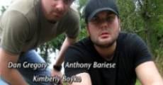 The Animal I've Become (2010) stream