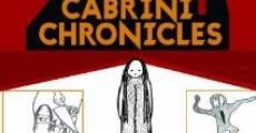 Película The Anna Cabrini Chronicles