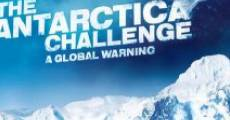 Ver película The Antarctica Challenge