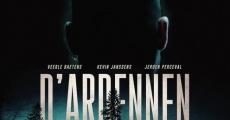 D'Ardennen (2015) stream