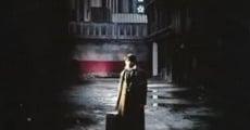 Ver película The Arrival of Averill