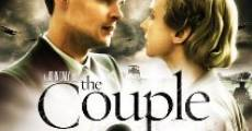 Filme completo The Aryan Couple