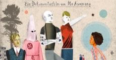 Ver película The Aryans