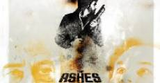 Película The Ashes of Brush Flats