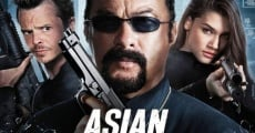 Filme completo The Asian Connection