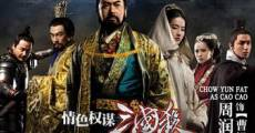 Filme completo Tong que tai (The Assassins)