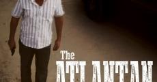 Película The Atlantan