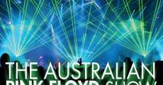 Película The Australian Pink Floyd Show
