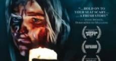 Película The Awakened