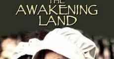 Ver película The Awakening Land