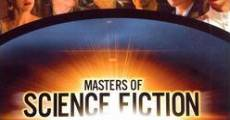 Película The Awakening (Masters of Science Fiction Series)