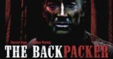 The Backpacker (2011) stream