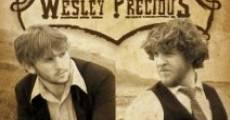 Película The Ballad of Jacob Wonder and Wesley Precious