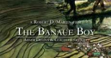 The Banaue Boy (2014)