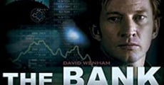 The Bank film complet