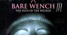 Película The Bare Wench Project 3: Nymphs of Mystery Mountain