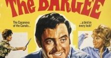 Película The Bargee