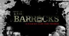 Película The Barracks