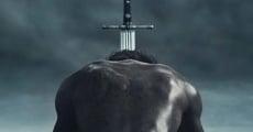 Película The Bastard Executioner