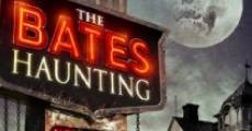Filme completo The Bates Haunting