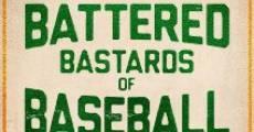 The Battered Bastards of Baseball (2014) stream