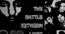 The Battle Between Logic & Emotion (2009)