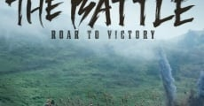 Filme completo The Battle: Roar to Victory