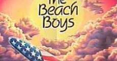 The Beach Boys: An American Band